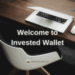 Welcome to Invested Wallet
