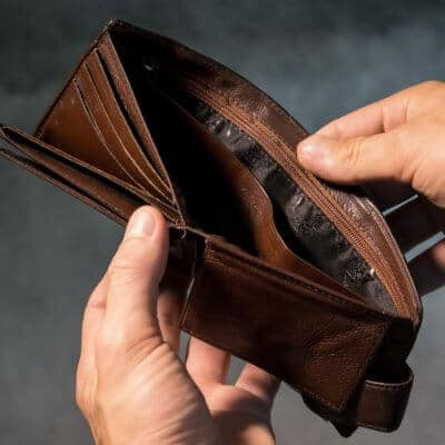14 Bad Money Habits That Will Keep You Broke Forever