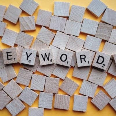 35 Investing Terms: The Key Words Beginners Need to Know First