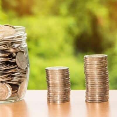 How to Save Money Every Month in The New Year Consistently