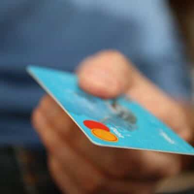 Credit Card Vs. Debit Card: The Complete Beginner's Guide