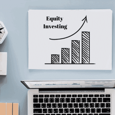 The Guide To Equity Investing: How You Can Get Started