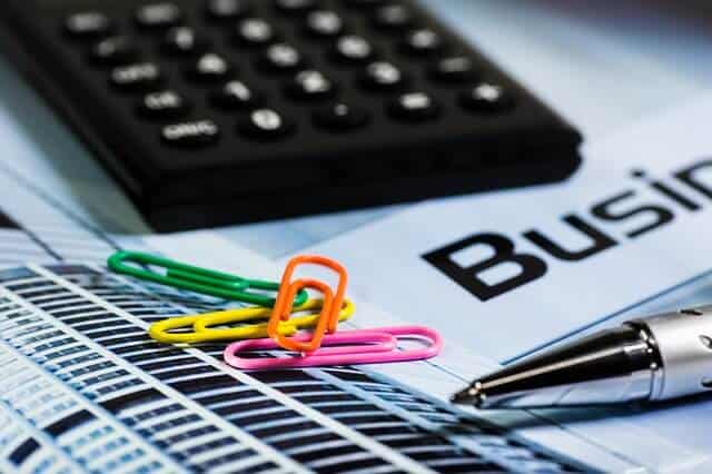 Building Your Own Personal Financial Plan For Your Future