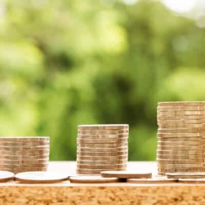 The Essential Wealth Building Habits For A Better Financial Future
