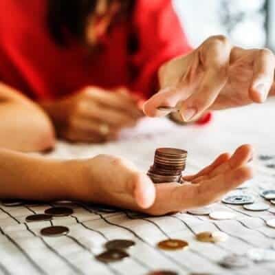 Investing Money for Beginners: What You Need to Know First