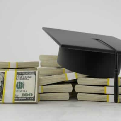 Paying Student Loans: How You Can Pay Them Back Quicker