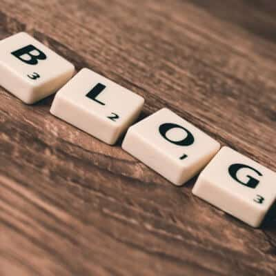 How to Make Money Blogging: The Real Side Hustle Truth