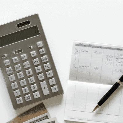 12 Personal Finance Basics Every Beginner Should Master
