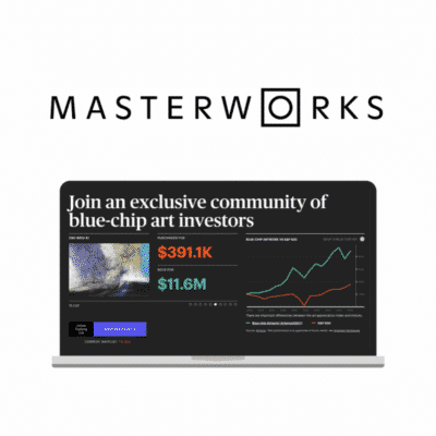 Investing in Art: The Modern Way to Diversify Your Portfolio