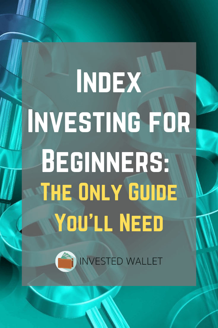 Index Investing for Beginners