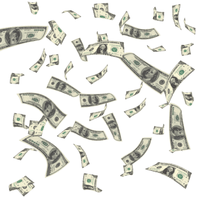 What Is Residual Income? 10 Residual Income Ideas to Build Your Wealth