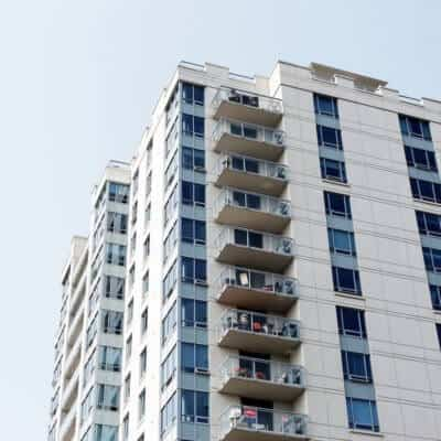 How to Create Massive Wealth By Investing in Multi-Family Apartments