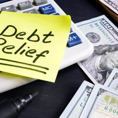 Is Debt Consolidation A Good Idea? Everything You Need to Know