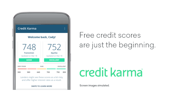 Is Credit Karma Safe? How to Monitor Your Credit for Free
