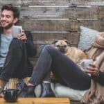 Financial Advice for Your 20s