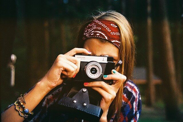 29 Hobbies That Make Money [The Simple List to Boost Income]