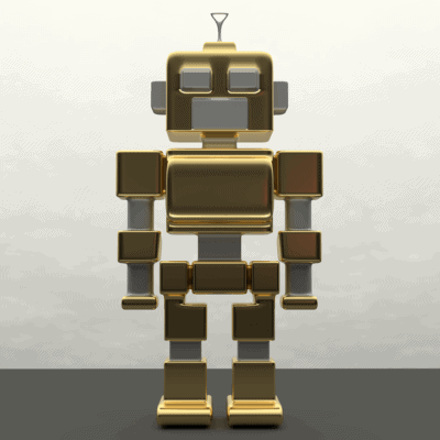 What Are Robo-Advisors? The Good, The Bad, And The Ugly
