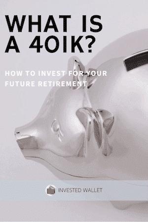 401k Plans
