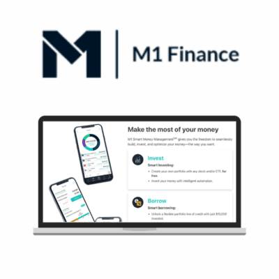 What is M1 Finance? How To Start Automating Your Investments Today