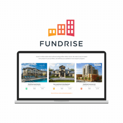 Can You Make Money With Fundrise? [Real Estate Platform Review]