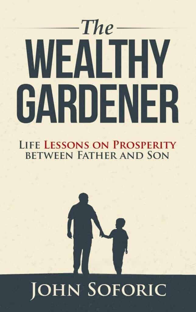 The Wealthy Gardner