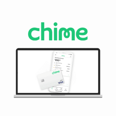 Chime Bank Review: The Modern Online Banking Experience