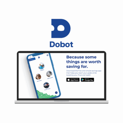 Dobot