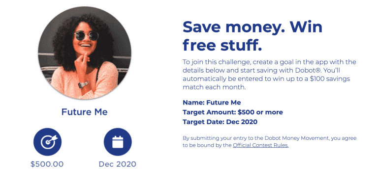 Save Money with Dobot