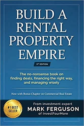 11 Best Real Estate Investing Books You Must Read This Year