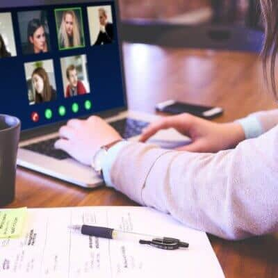 How to Find the Best Online Teaching Jobs to Make Money