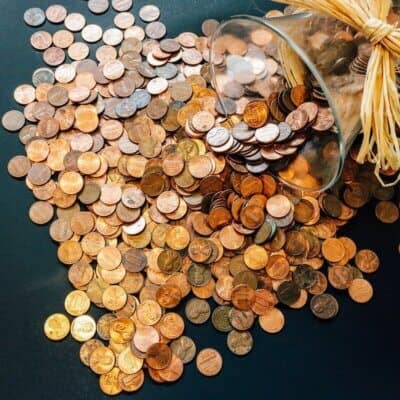 Living Stingy: Is This A Practical Way to Save Money?