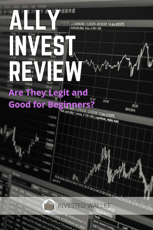 Ally Invest Review