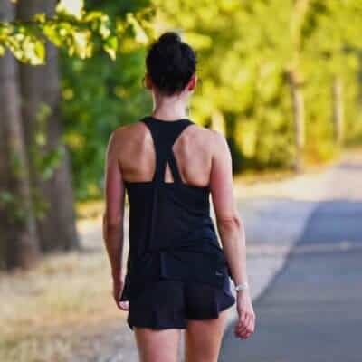 Get Paid to Walk: 14 Free Apps that Pay You for Walking