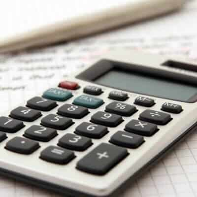 The Value of Liquid Net Worth [How You Can Calculate Yours]
