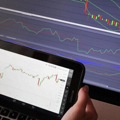 EUR/USD and Three Other Highly Tradable Currency Pairs for New Investors