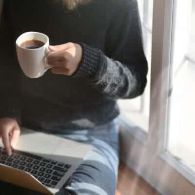 The 15 Best Jobs For Introverts: Make Money to Work Alone