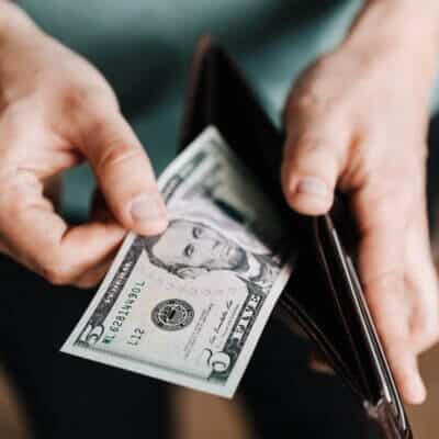 How to Invest With Little Money [Your Best Options Today]