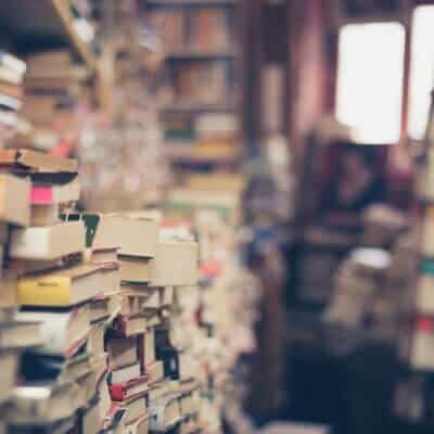 15 Investing Books For Beginners And Beyond to Read