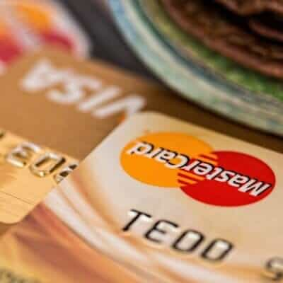 7 Best Prepaid Cards to Help Control Your Budget