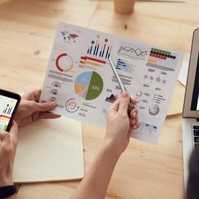 9 Google Finance Portfolio Alternatives And Replacements