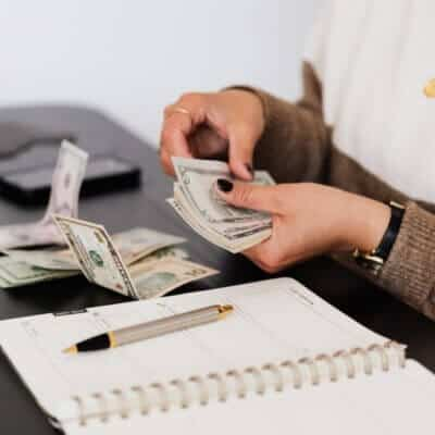 9 Ways to Make Money Work for You Starting This Year
