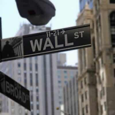 Top 55 Interesting Stock Market Statistics And Facts