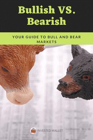 Bullish vs. Bearish