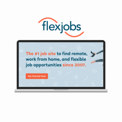 FlexJobs Review: Is FlexJobs Currently Worth Paying For?