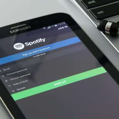 The Best Ways to Save Money With Spotify Deals