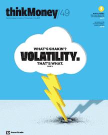 thinkMoney® Magazine