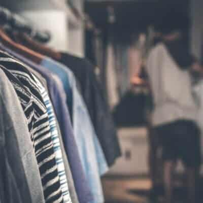 Best Thrift Stores Near Me And Online [Save Money Shopping]