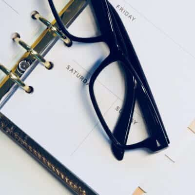The Budget Calendar: What Is It And Do You Need One?