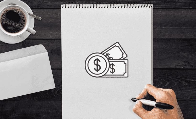 Ways to Manifest Money