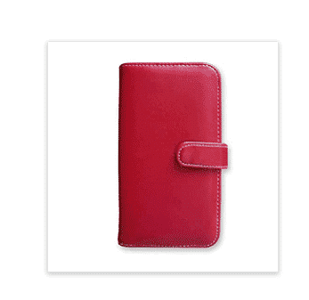 Dave Ramsey Wallet